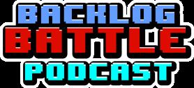 Backlog Battle Podcast